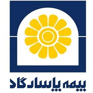 گل نیلوفر بانک پارسیان
